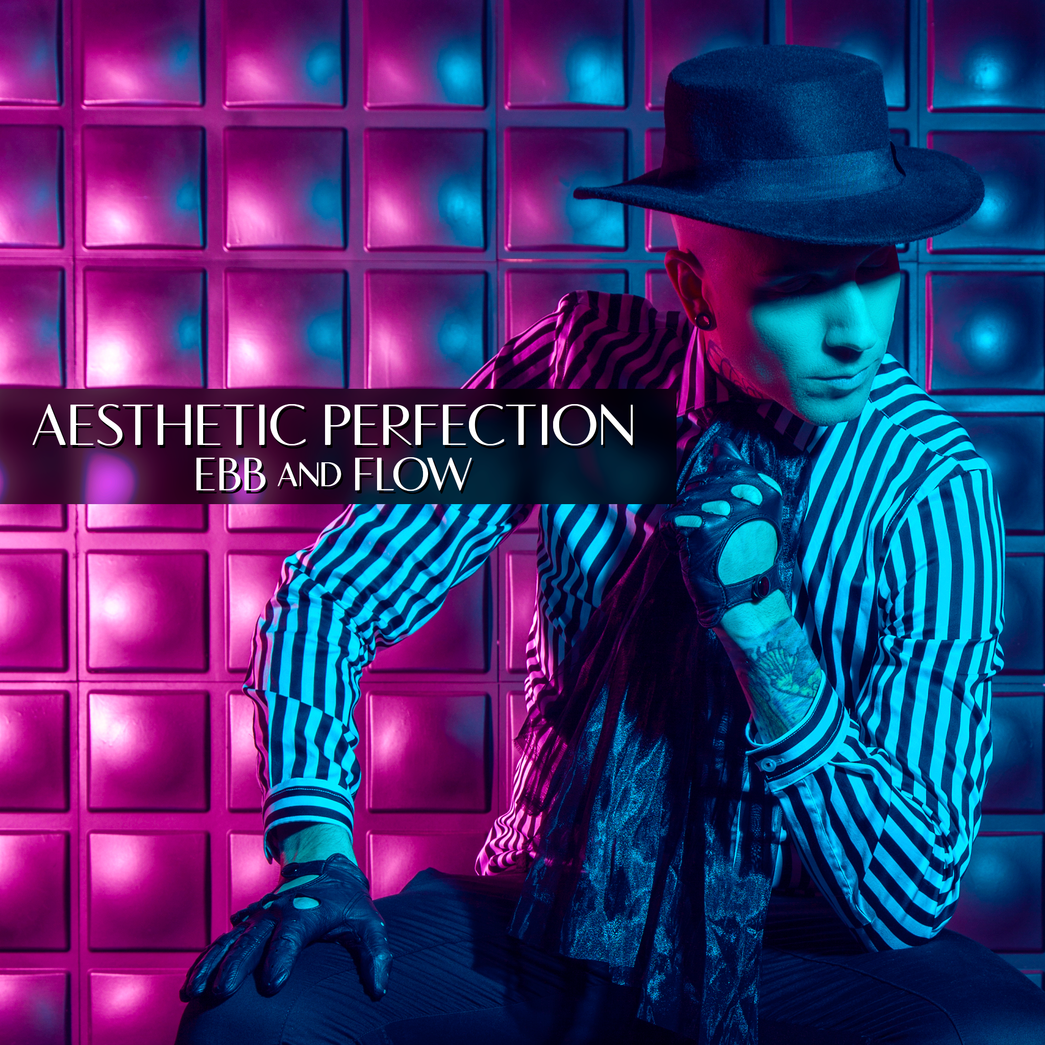 f547c9a5c3 Aesthetic Perfection Official Site